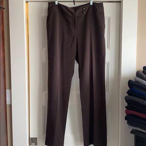 Apt 9 TALL Dress Pants